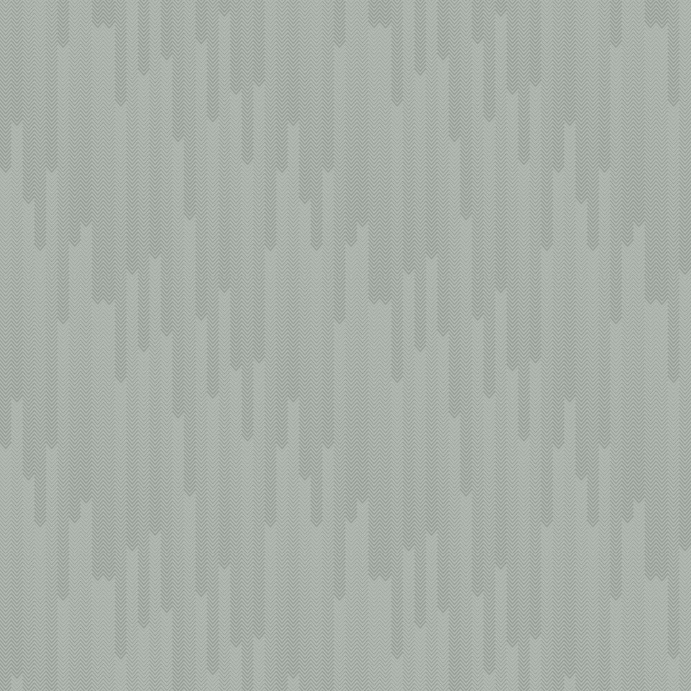 Engblad & Co Gradient Green Wallpaper - Product code: 8970