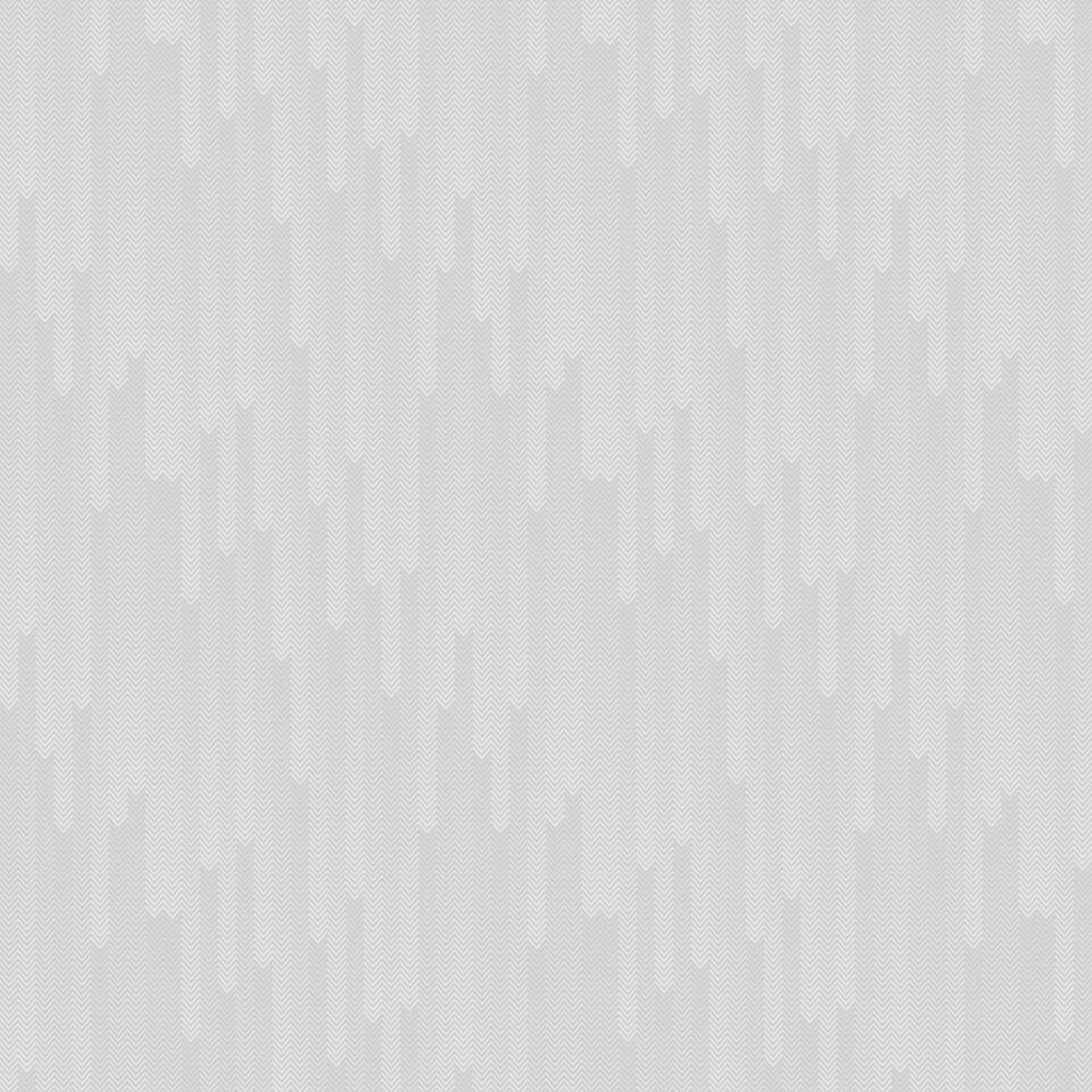 Gradient Wallpaper - White / Black - by Engblad & Co