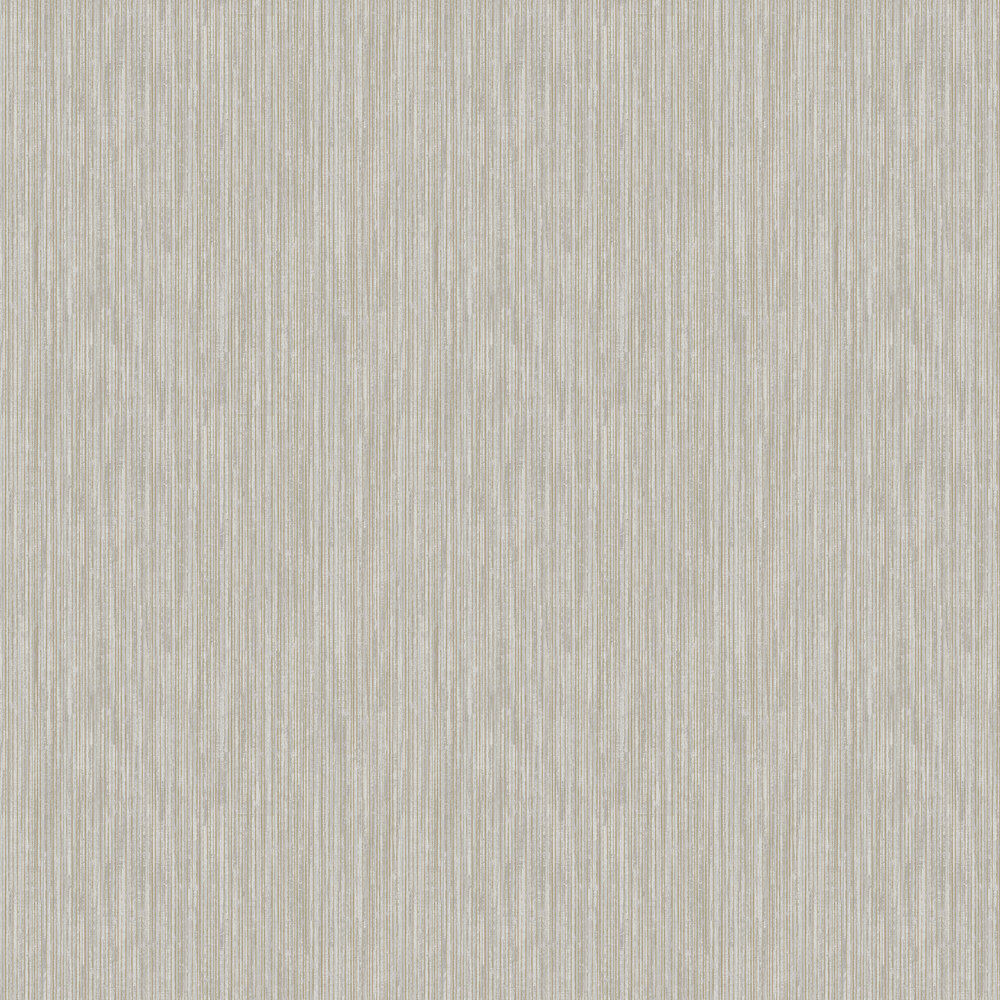 Albany Adeline Grey/ Gold Wallpaper - Product code: 65710