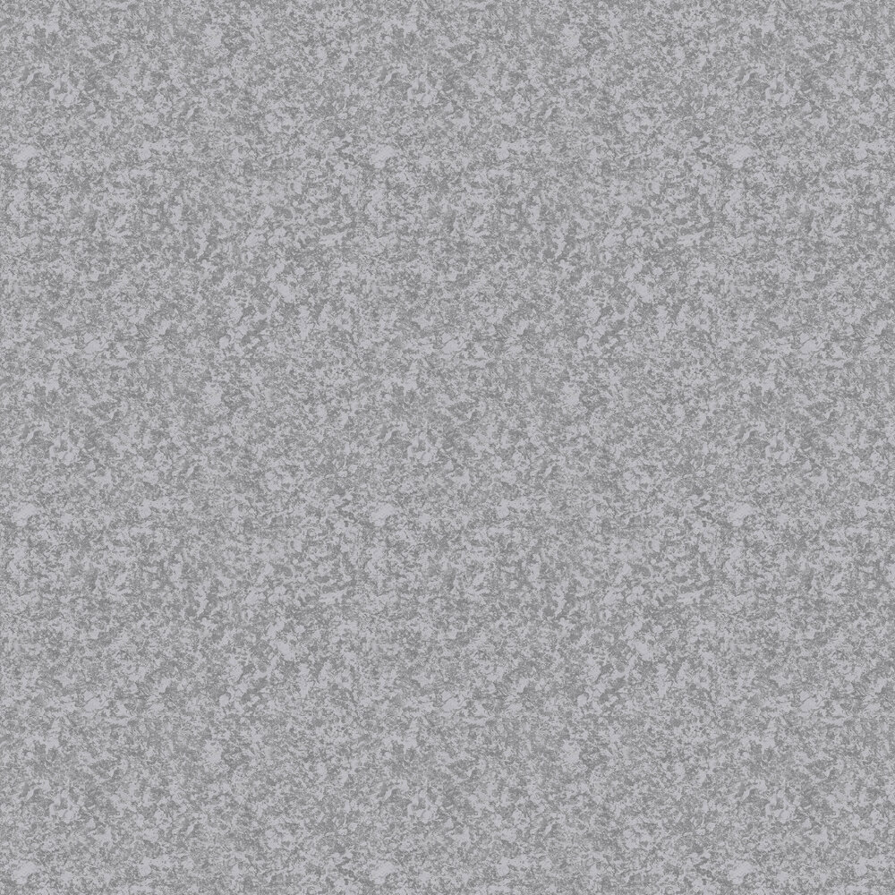 Albany Naxos Grey Wallpaper - Product code: 65741