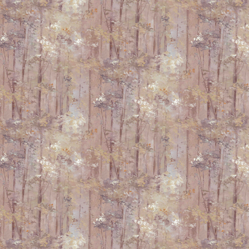 1838 Wallcoverings Glade Beach Wallpaper - Product code: 1804-118-04