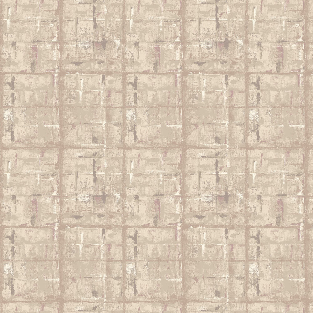 1838 Wallcoverings Patina Beach Wallpaper - Product code: 1804-120-04