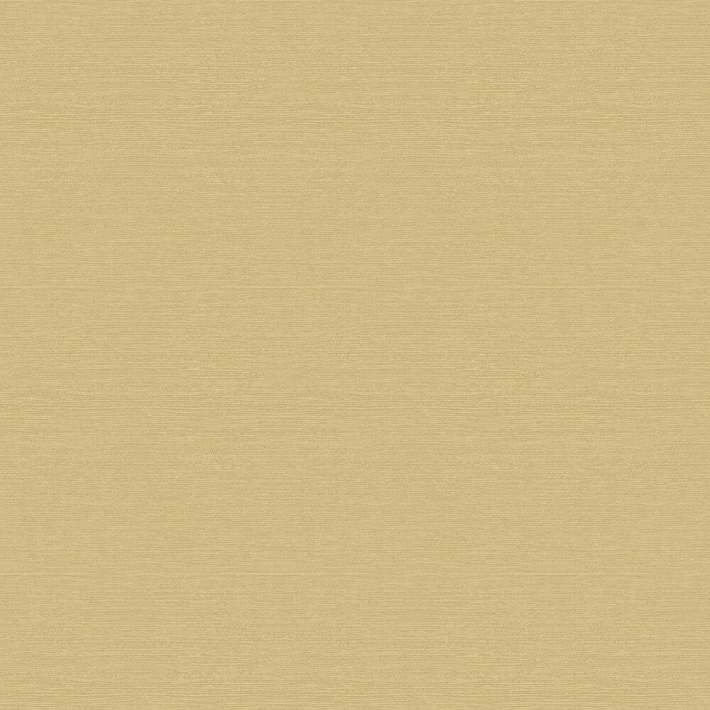 1838 Wallcoverings Raffia Mustard Wallpaper - Product code: 1804-122-06