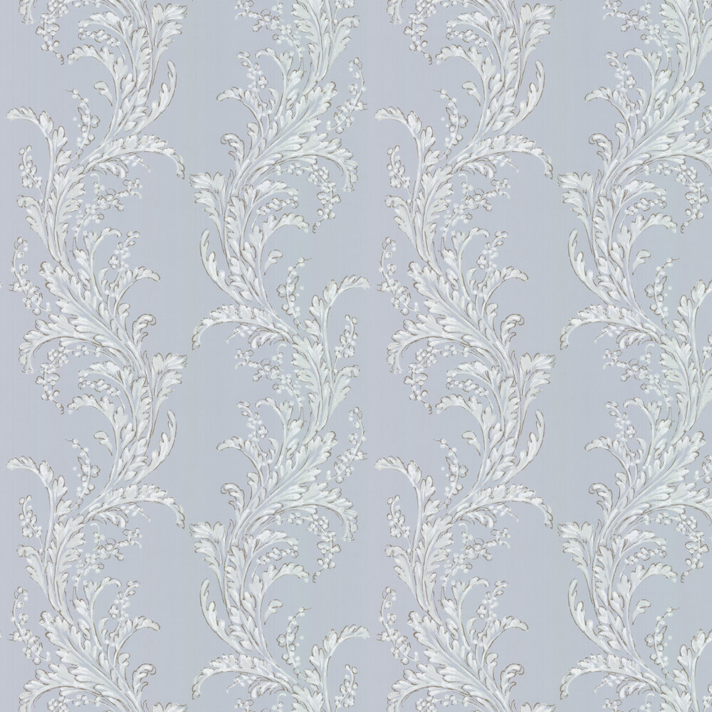 Manuel Canovas Volanges Glacier Wallpaper - Product code: 03099-02