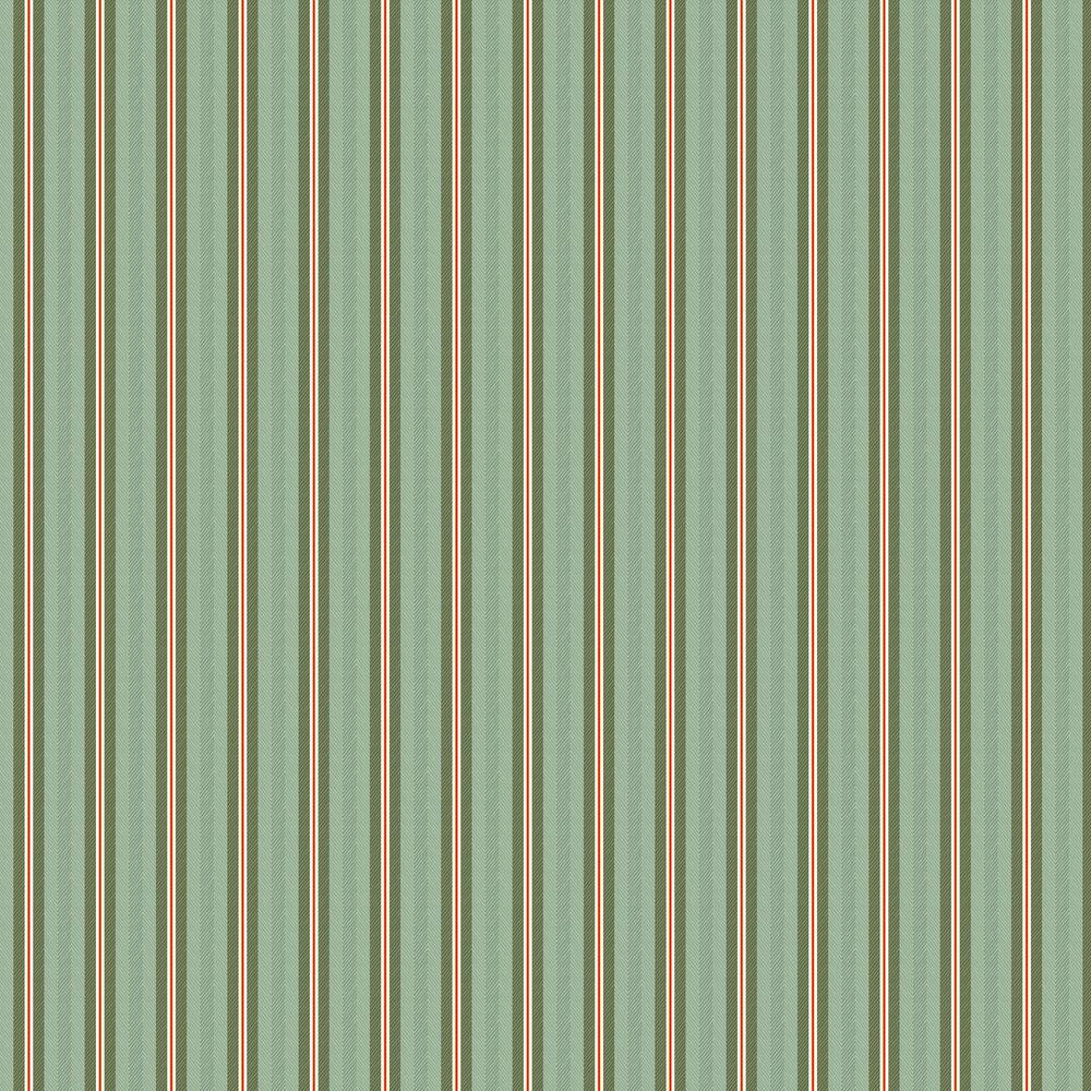 Eijffinger Blurred Lines Green Wallpaper - Product code: 300134