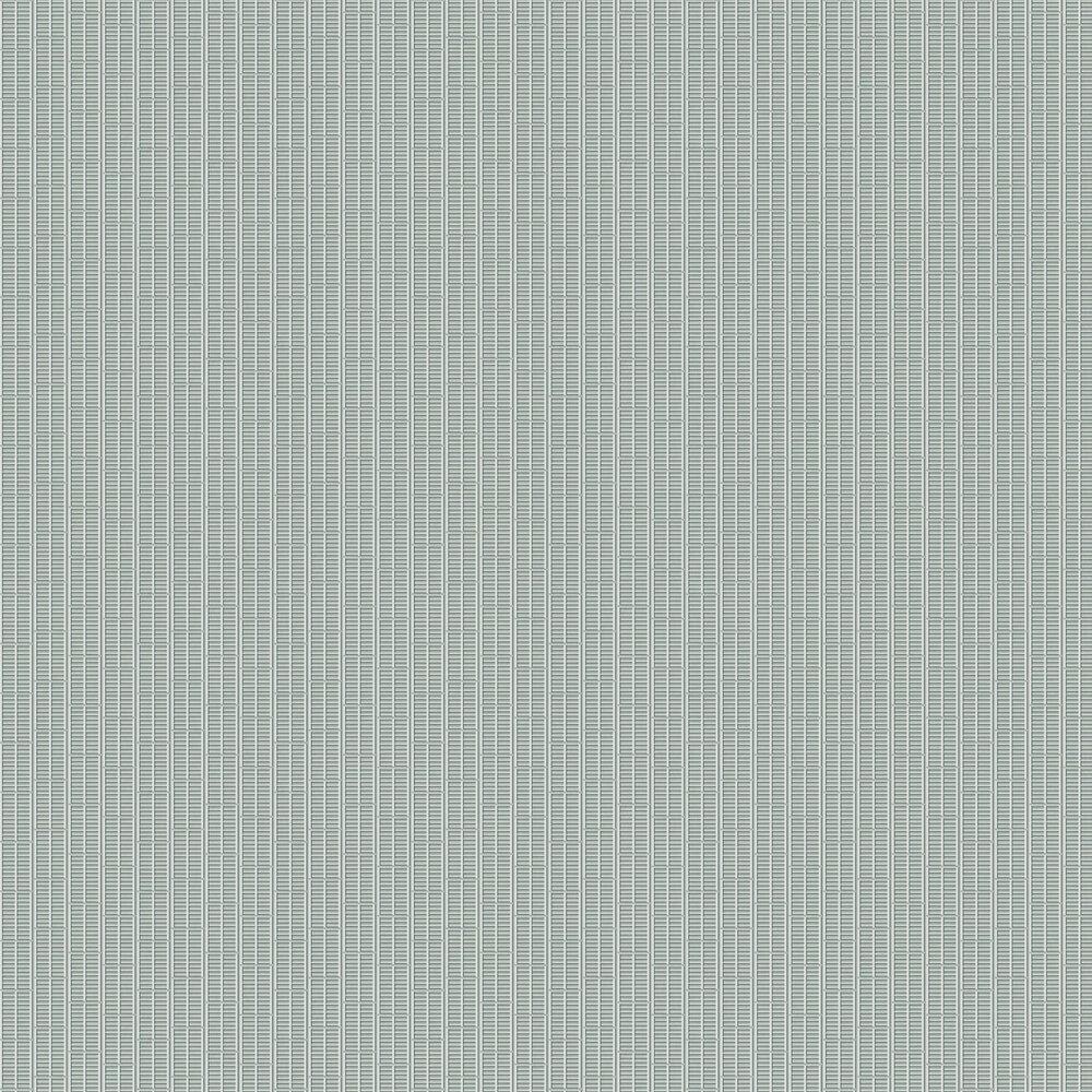 Ixent Wallpaper - Mint - by Tres Tintas