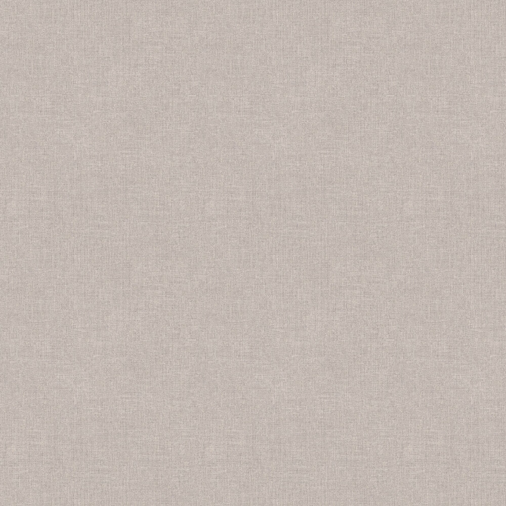 Bold Texture Wallpaper - Linen - by Eijffinger