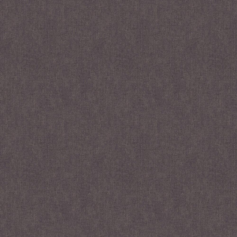 Bold Texture Wallpaper - Grey - by Eijffinger