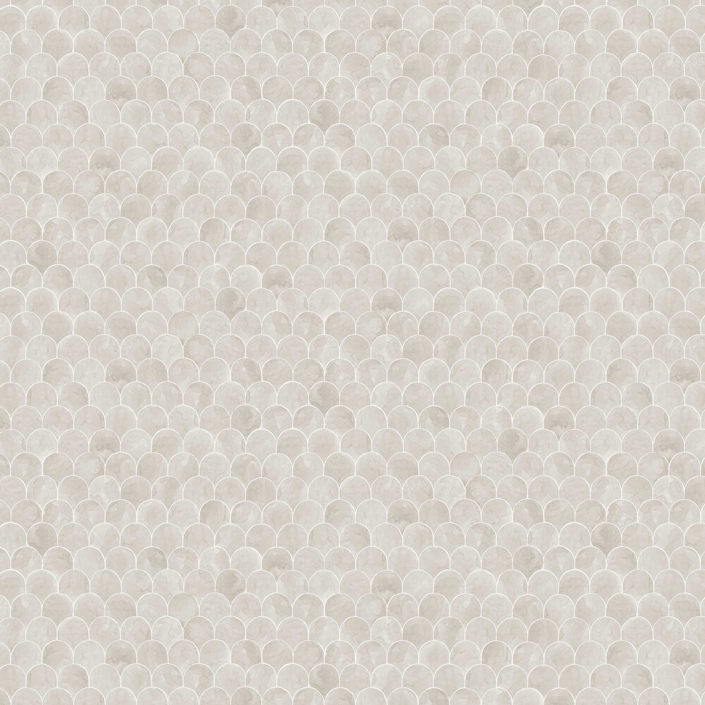 Igor Wallpaper - Sandstone - by Sandberg