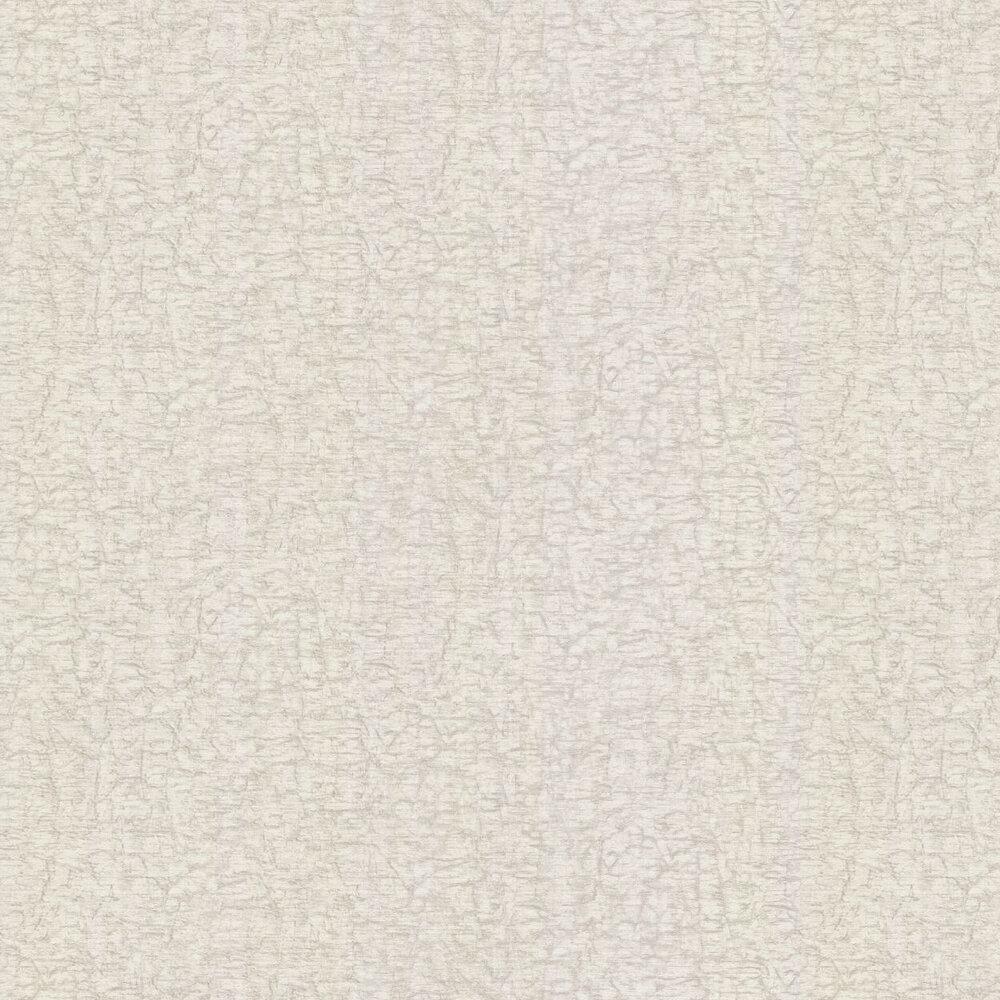 Unito Watamu Wallpaper - Cream - by Roberto Cavalli