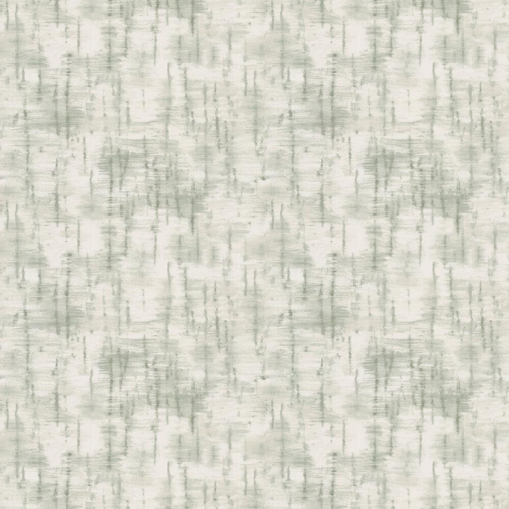 Betula Wallpaper - Patina - by Villa Nova