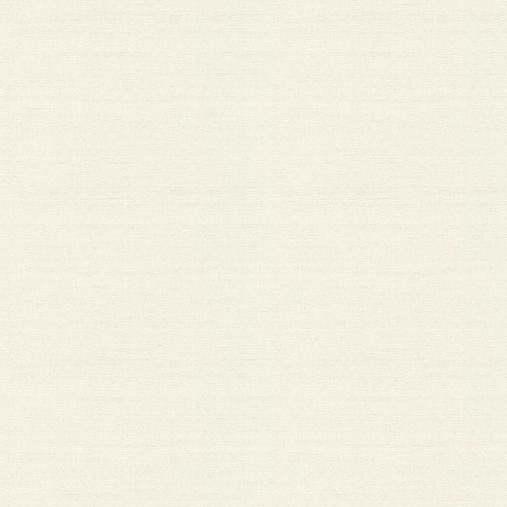 Paxton Wallpaper - White - by Etro
