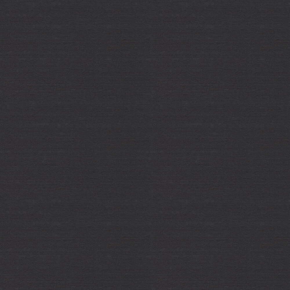 Paxton Wallpaper - Black - by Etro