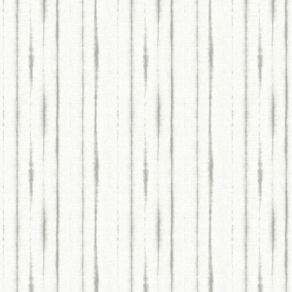 Orleans  Wallpaper - Grey  - by A Street Prints