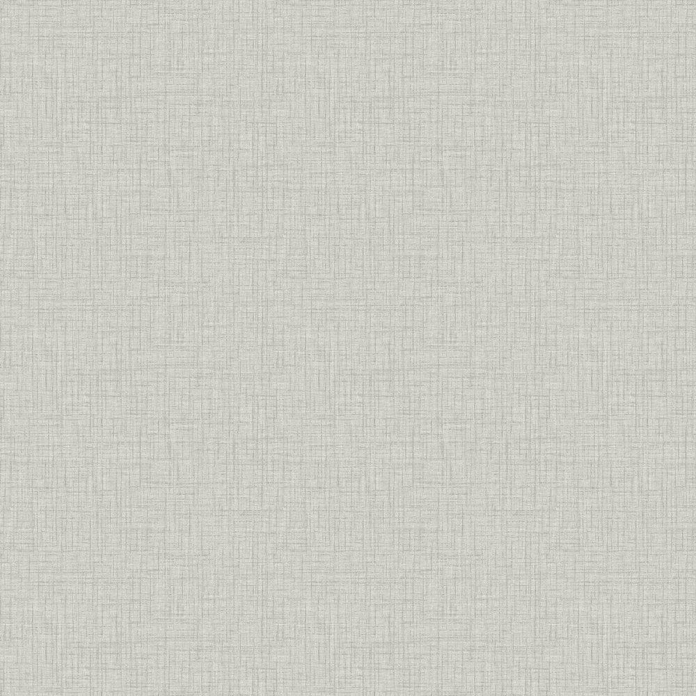 Jocelyn Wallpaper - Grey - by A Street Prints