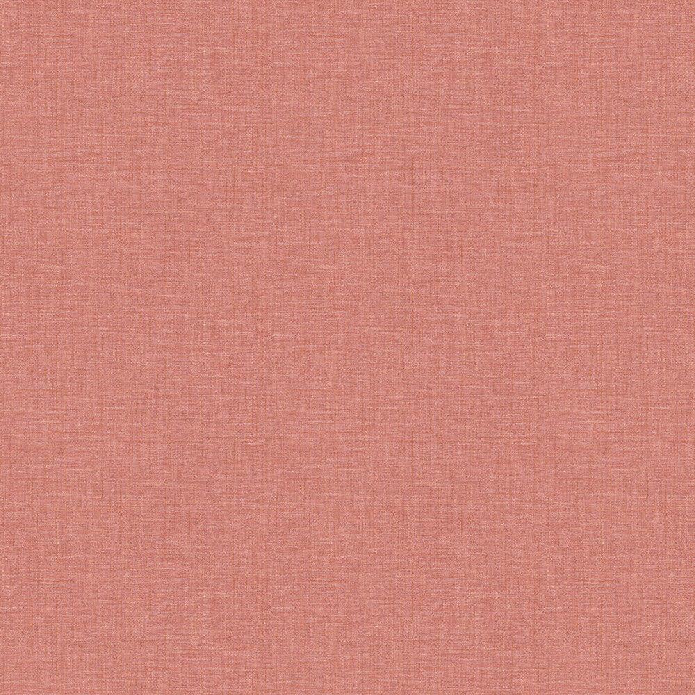 Jocelyn Wallpaper - Red  - by A Street Prints