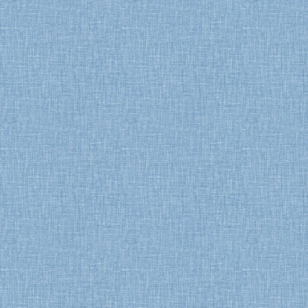 Jocelyn Wallpaper - Blue  - by A Street Prints