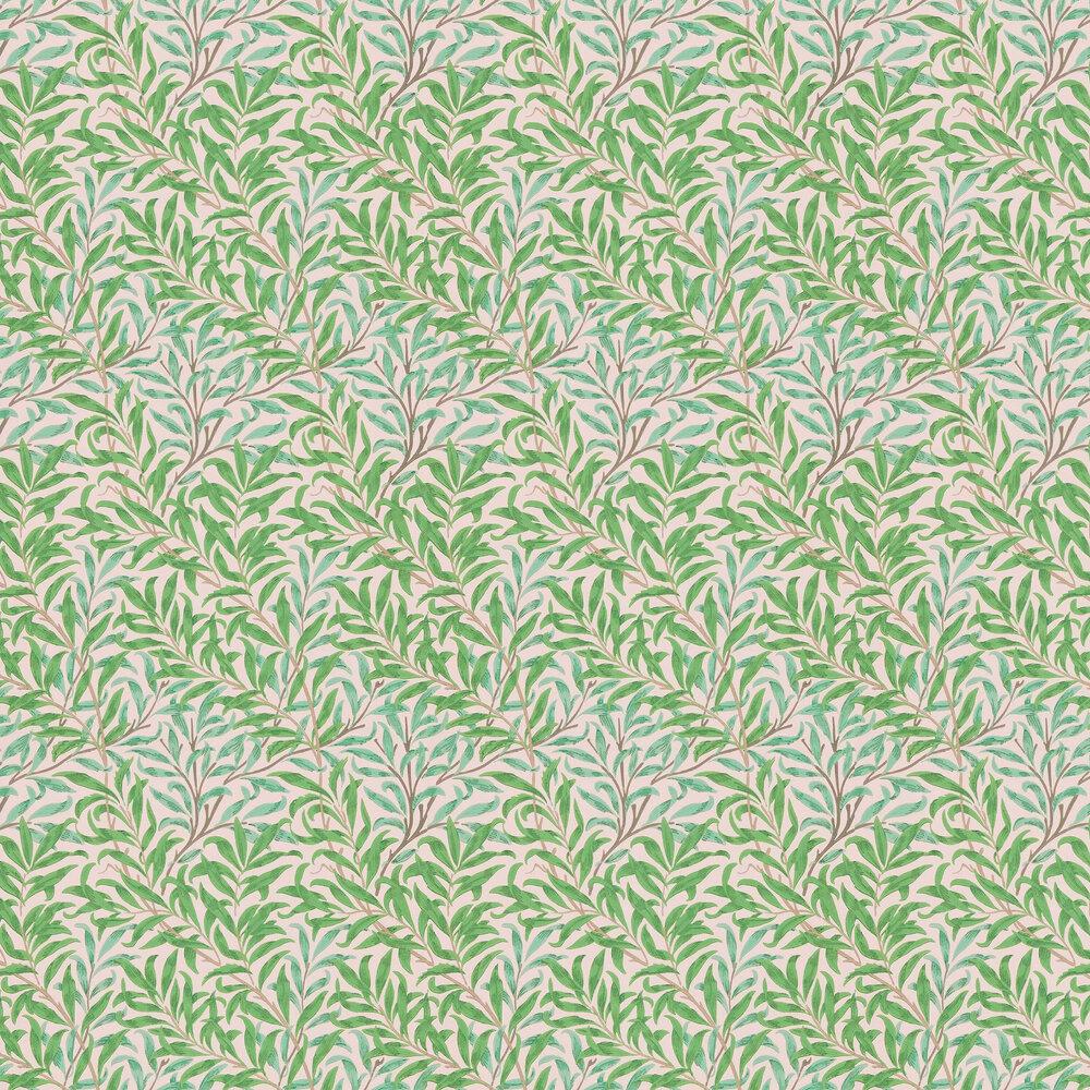Morris Wallpaper Willow Bough 216949