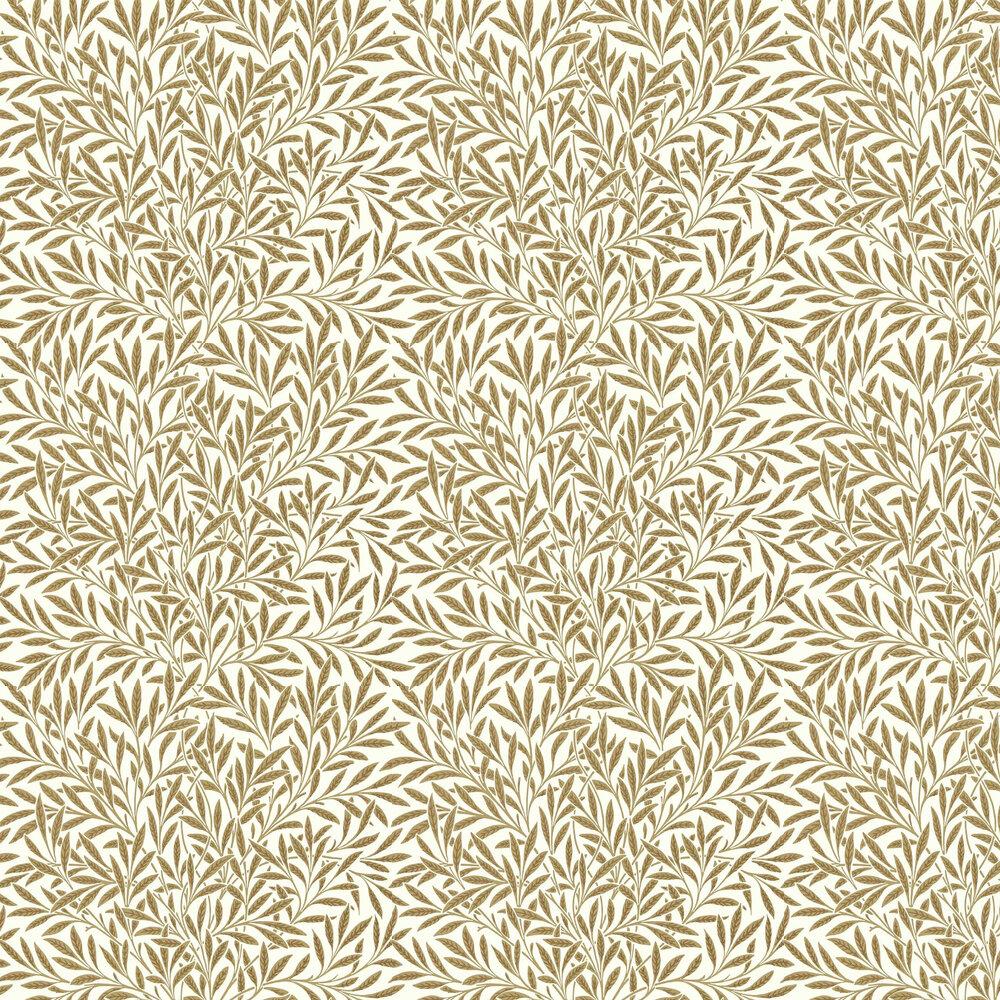 Morris Wallpaper Willow 216965