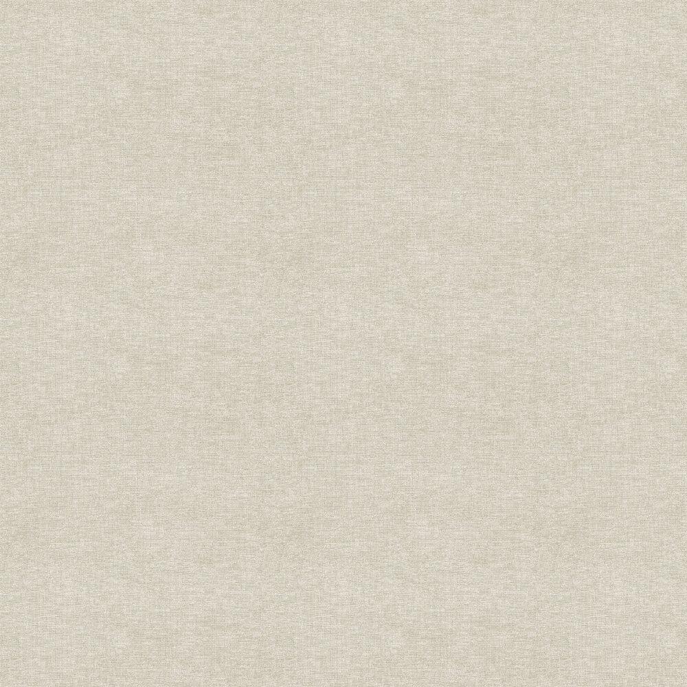 Bletchley Wallpaper - Gold - by SketchTwenty 3