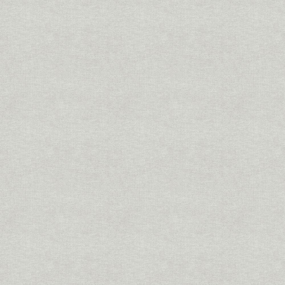 Bletchley Wallpaper - Paris Grey - by SketchTwenty 3