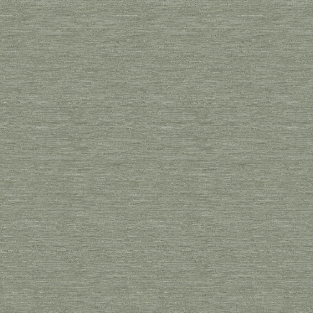 Gossamer Wallpaper - Oriental Green - by SketchTwenty 3