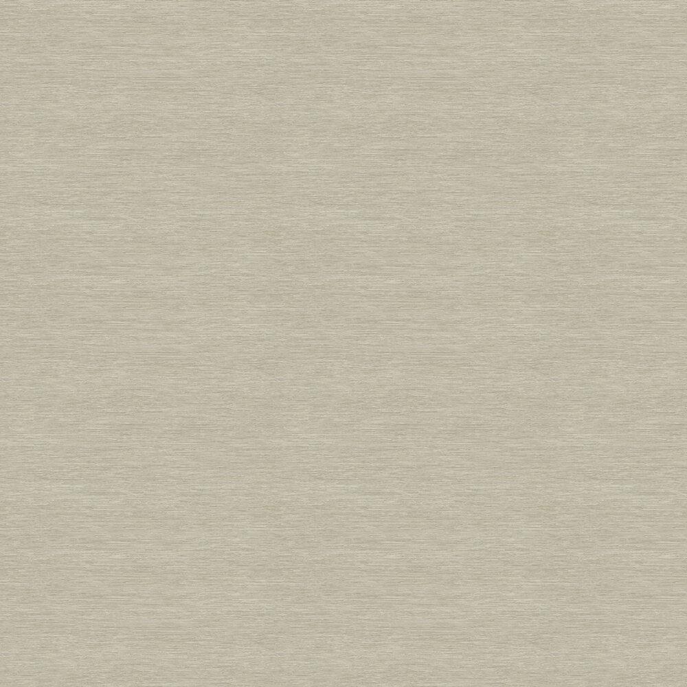 Gossamer Wallpaper - Sand - by SketchTwenty 3