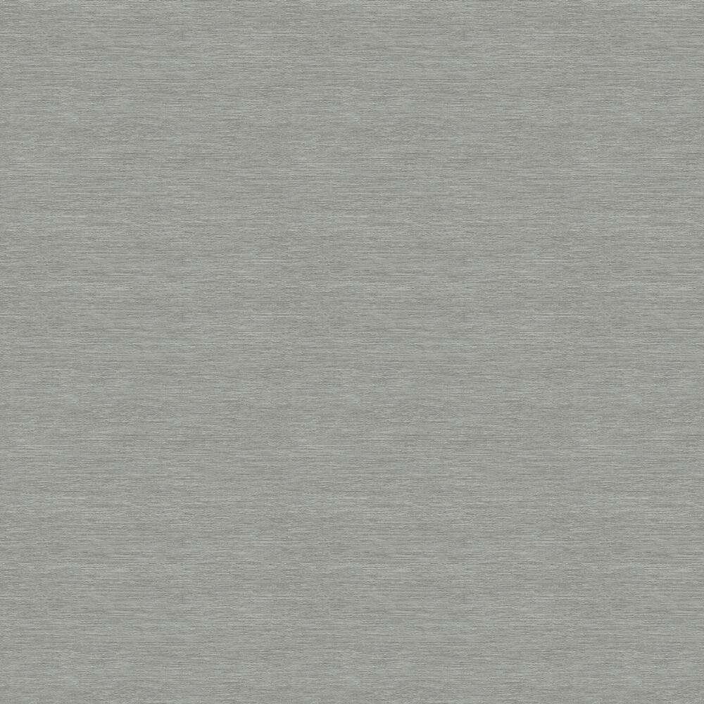 Gossamer Wallpaper - Smoke Grey - by SketchTwenty 3