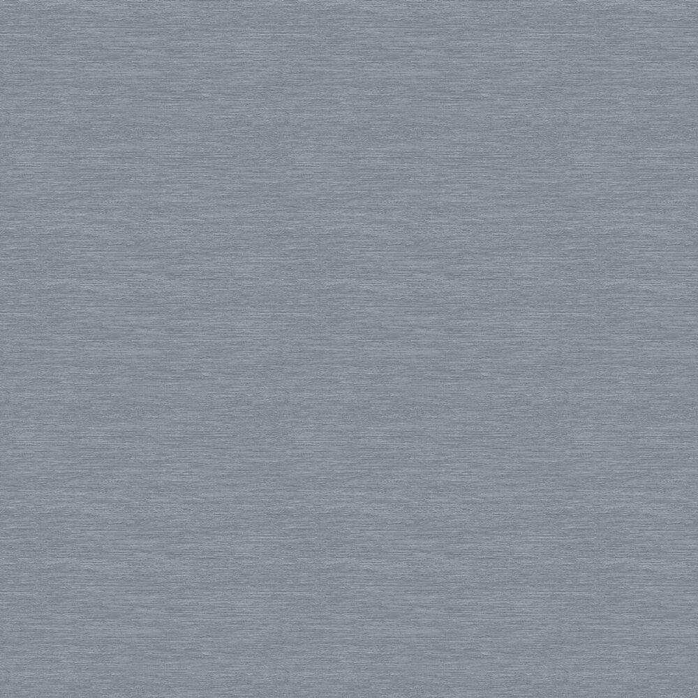 Gossamer Wallpaper - Teal - by SketchTwenty 3