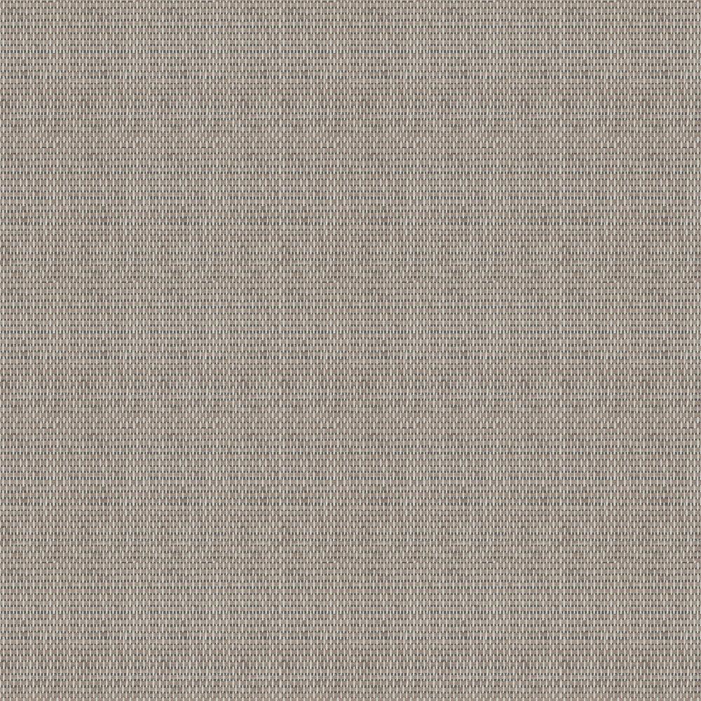 Pimlico   Wallpaper - Light Mocha - by SketchTwenty 3