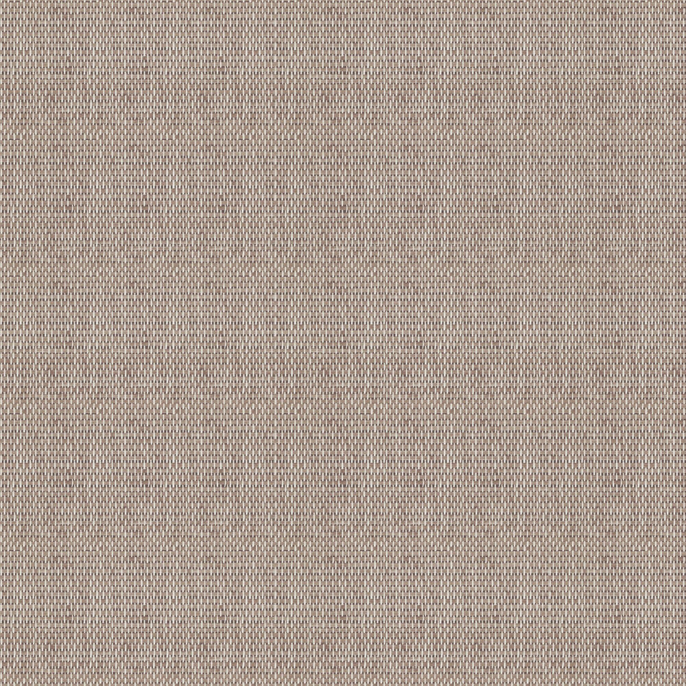 Pimlico   Wallpaper - Russet - by SketchTwenty 3