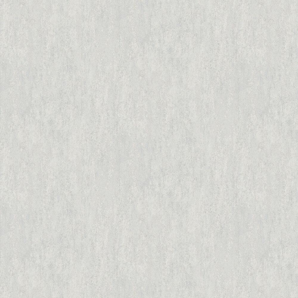 Belize Wallpaper - Iridescent Gold  - by SketchTwenty 3