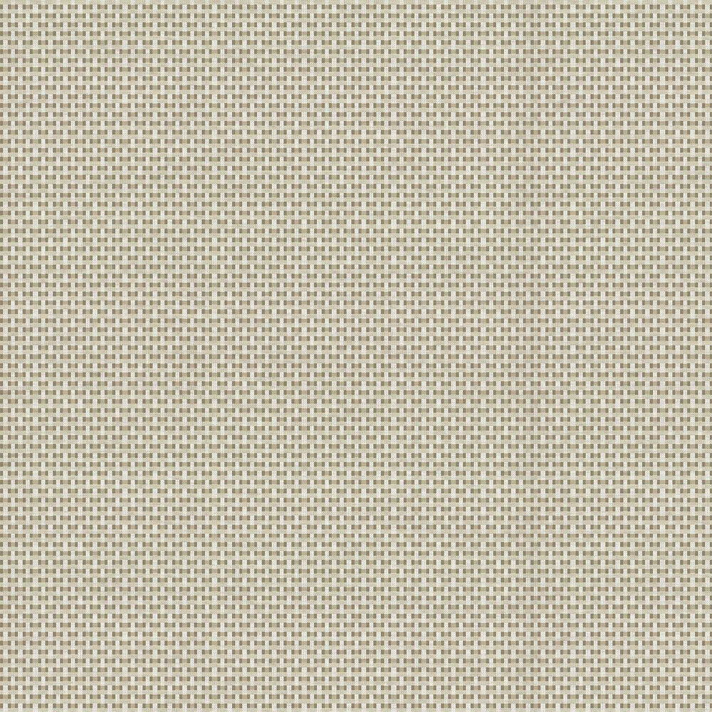 Bentley Wallpaper - Light Gold - by SketchTwenty 3