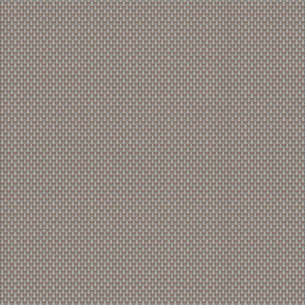 Bentley Wallpaper - Russet - by SketchTwenty 3