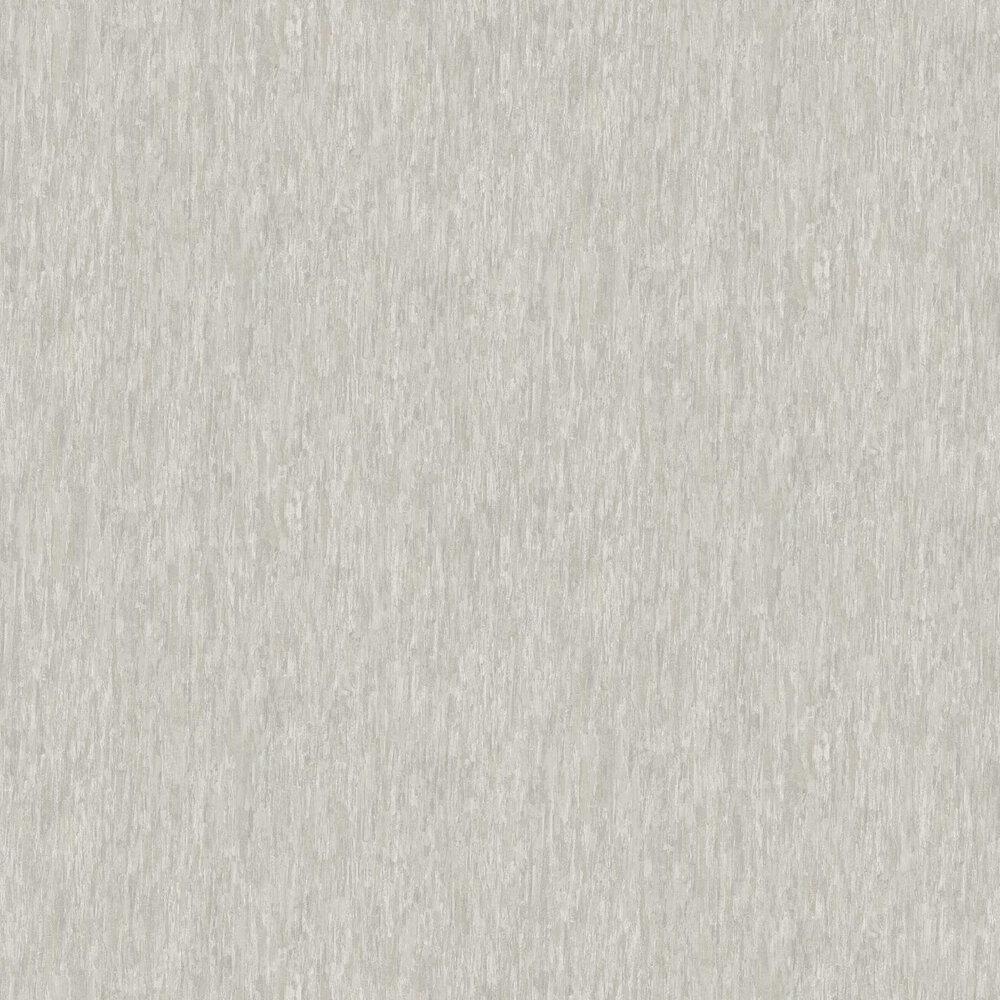 Cortex   Wallpaper - Light Gold - by SketchTwenty 3