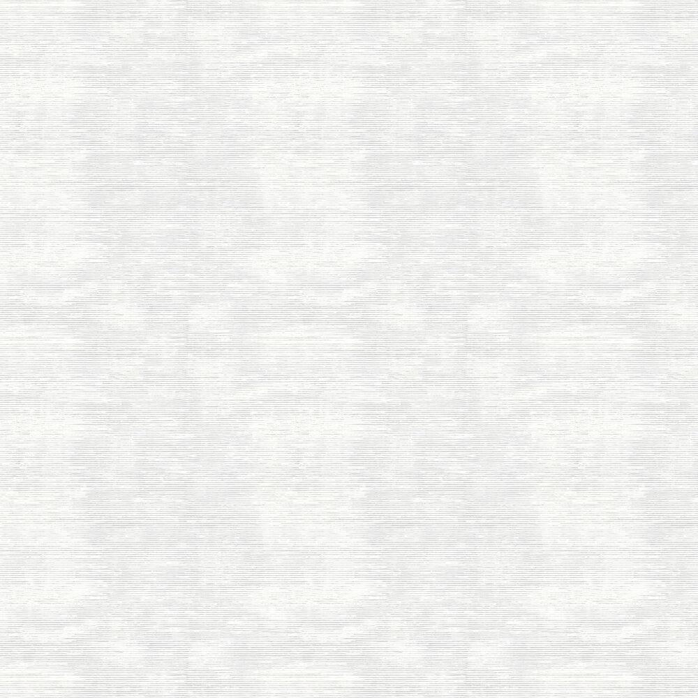 Orkney   Wallpaper - Champagne - by SketchTwenty 3