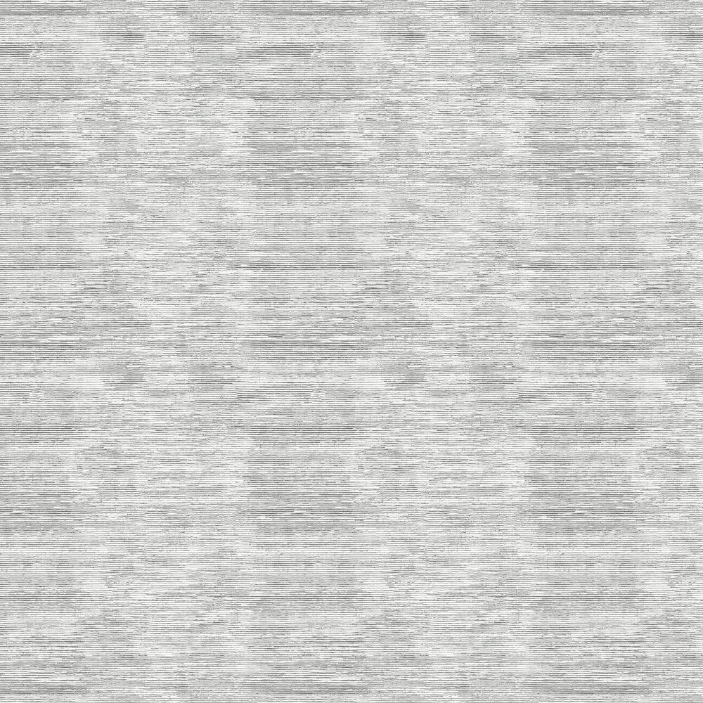 Orkney   Wallpaper - Charcoal - by SketchTwenty 3