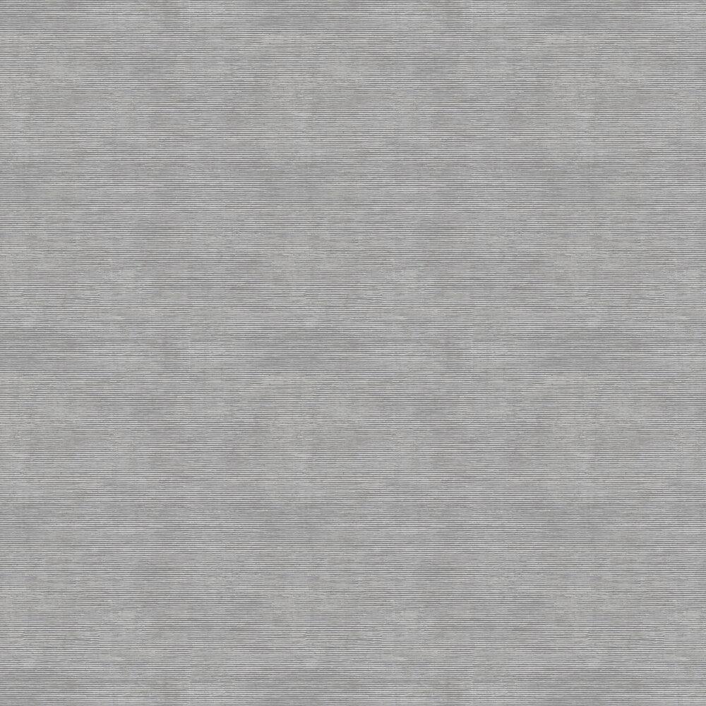 Orkney   Wallpaper - Dove Grey - by SketchTwenty 3