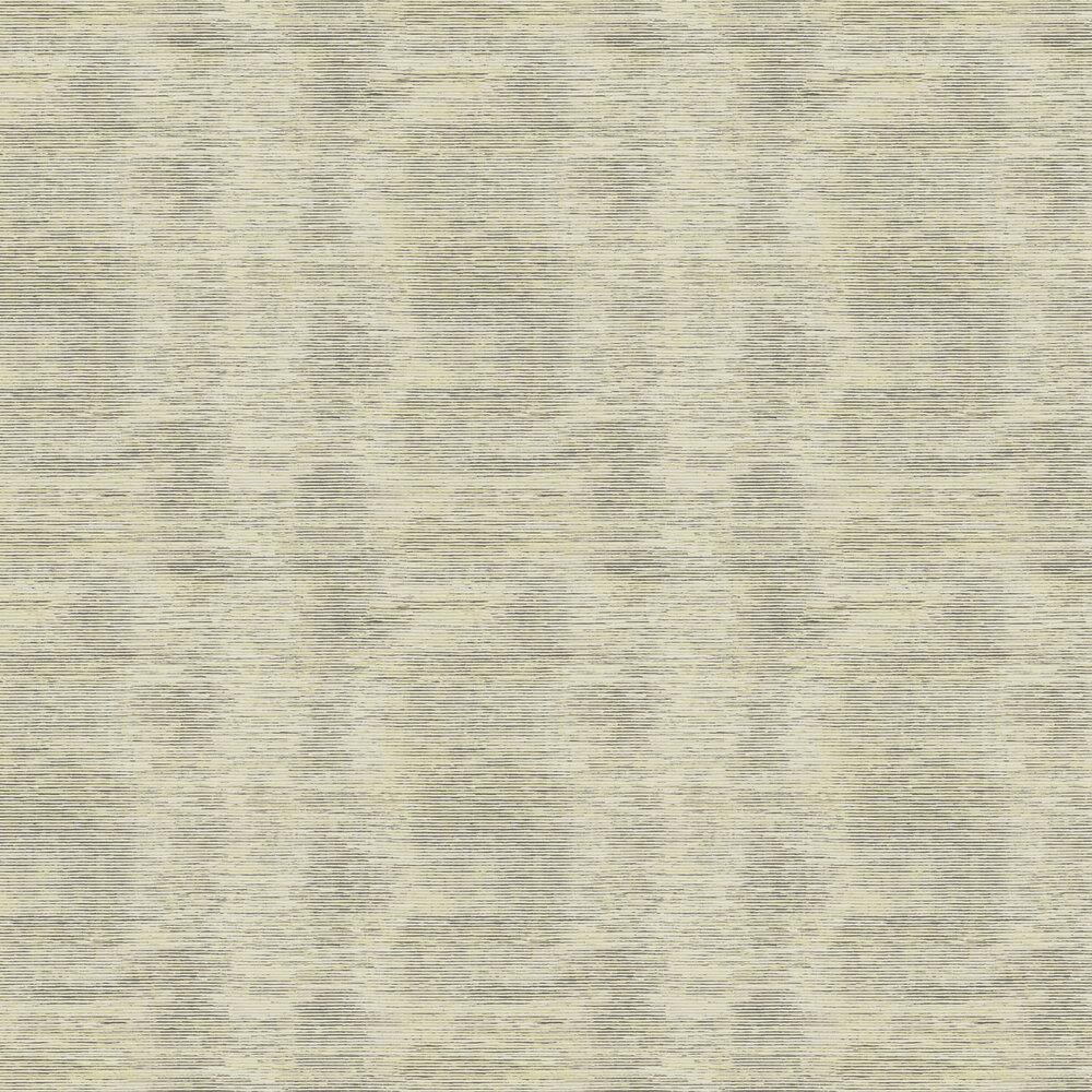 Orkney   Wallpaper - Gold / Mocha - by SketchTwenty 3