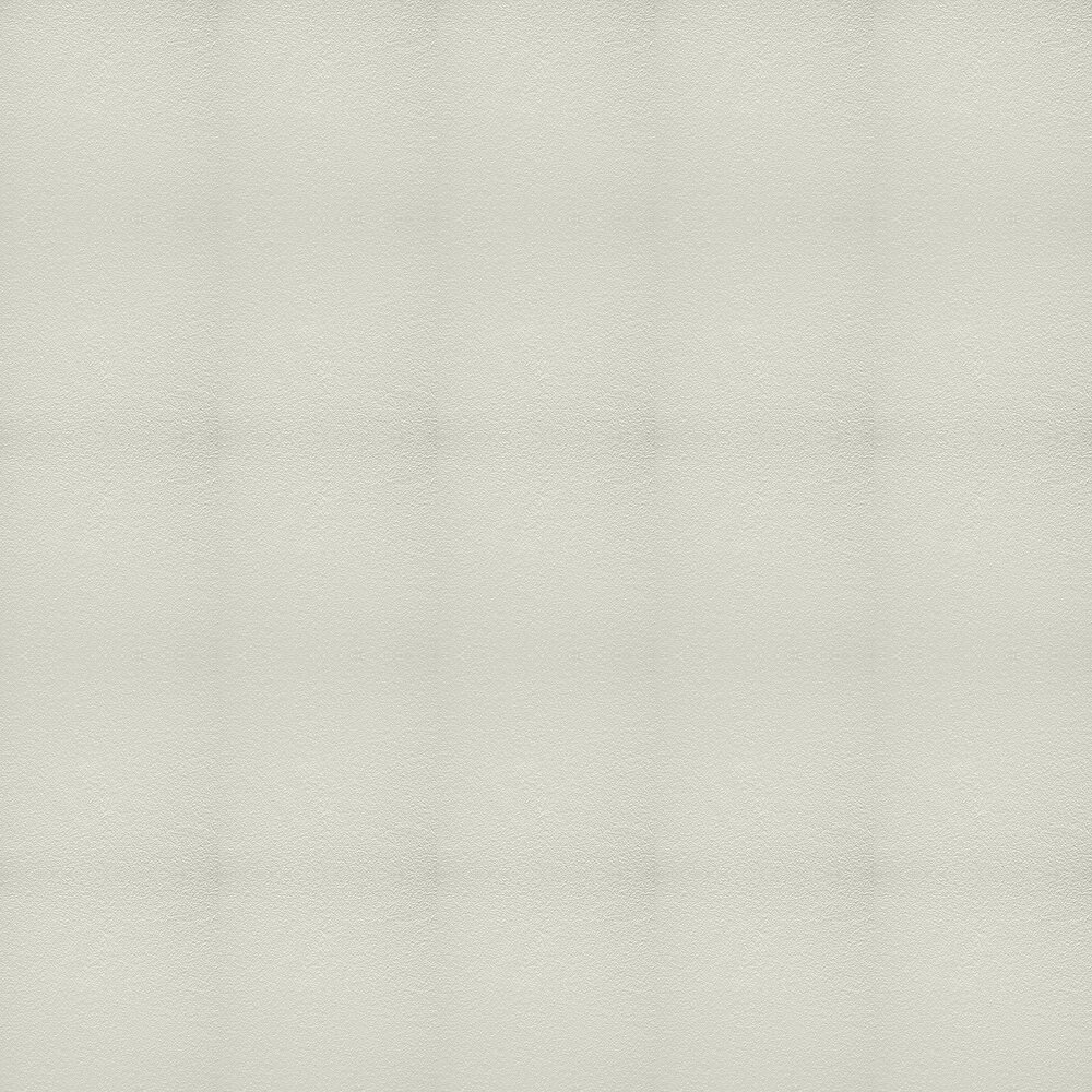 Graphite Wallpaper - Shadowed White - by Coordonne