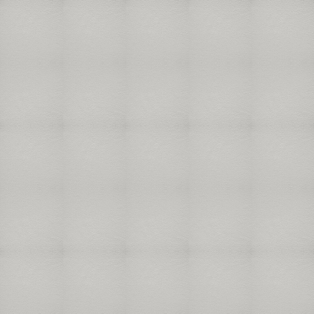 Graphite Wallpaper - Smoke - by Coordonne