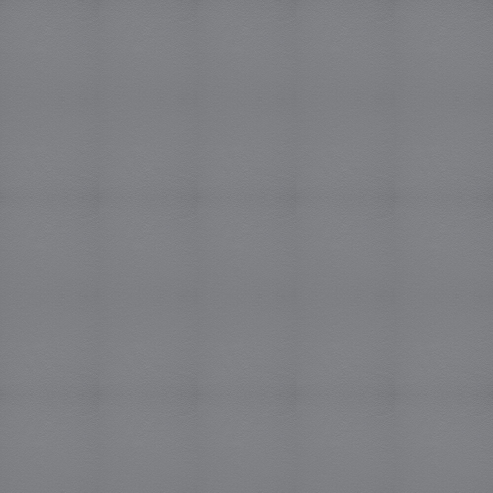 Graphite Wallpaper - Slate - by Coordonne