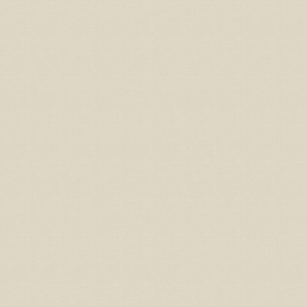 Vichy Wallpaper - Oatmeal - by Coordonne