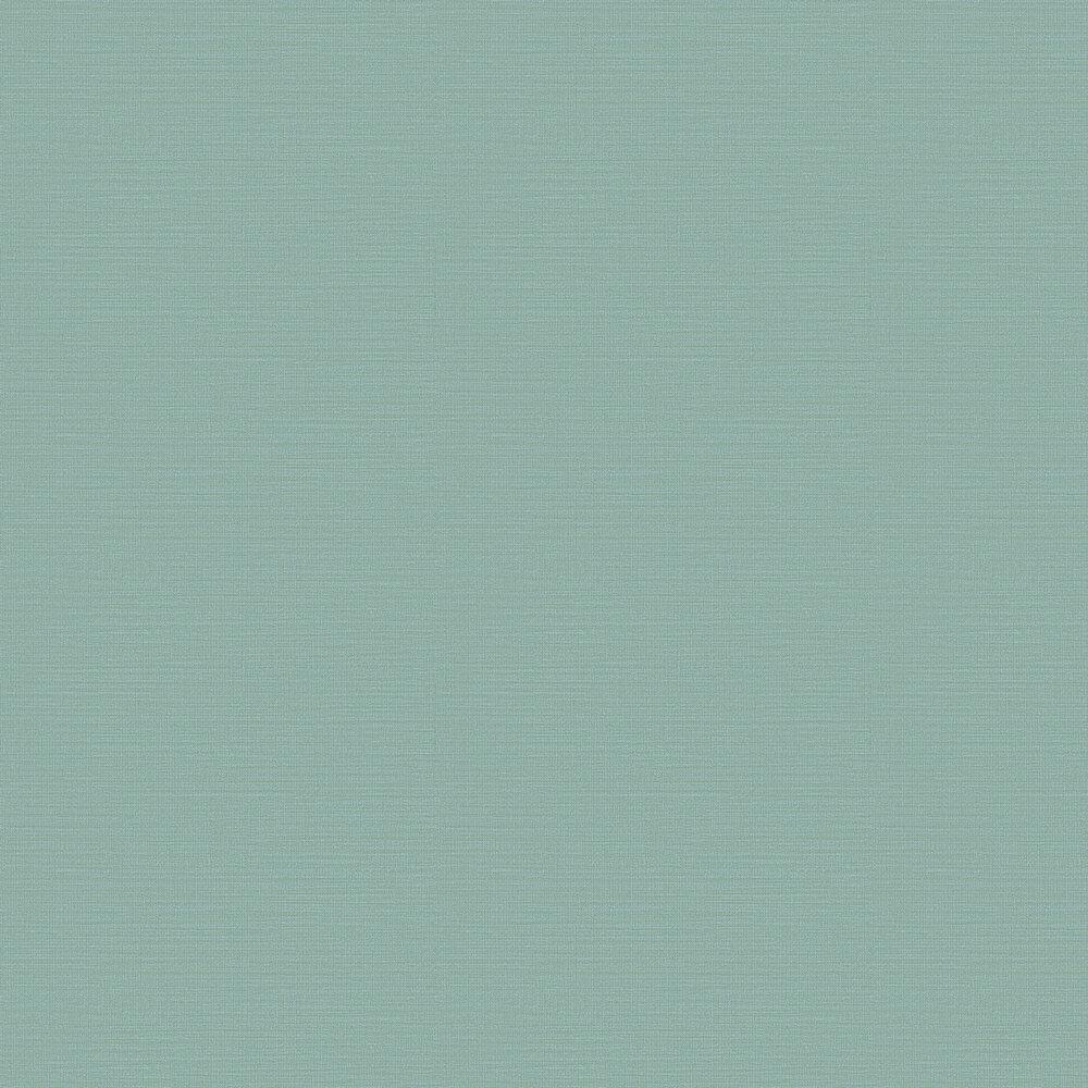 Vichy Wallpaper - Ocean - by Coordonne