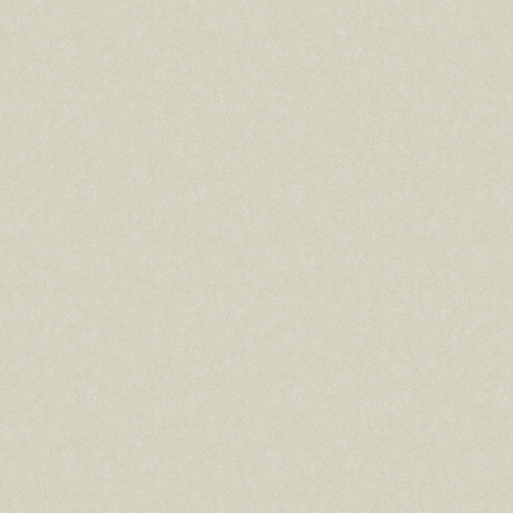 Little Snake Wallpaper - Oatmeal - by Coordonne