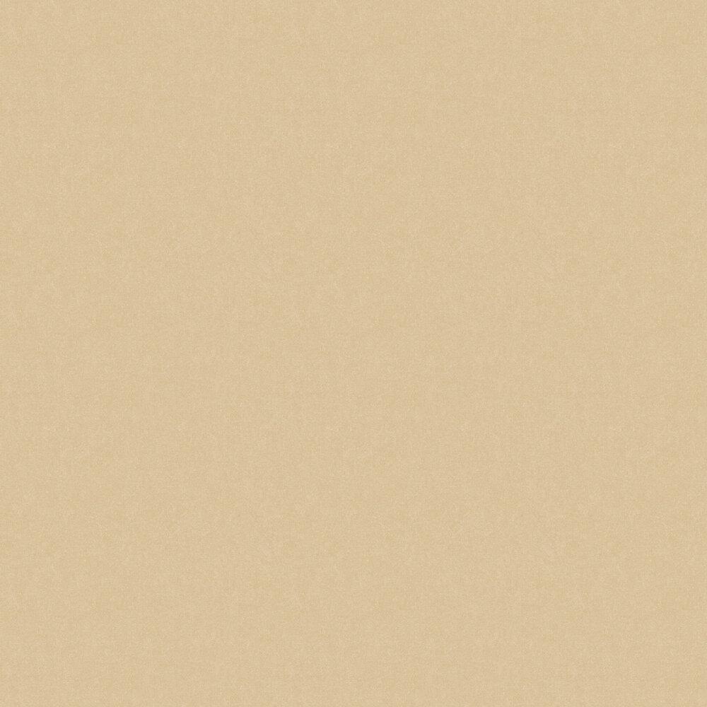 Little Snake Wallpaper - Wheat - by Coordonne