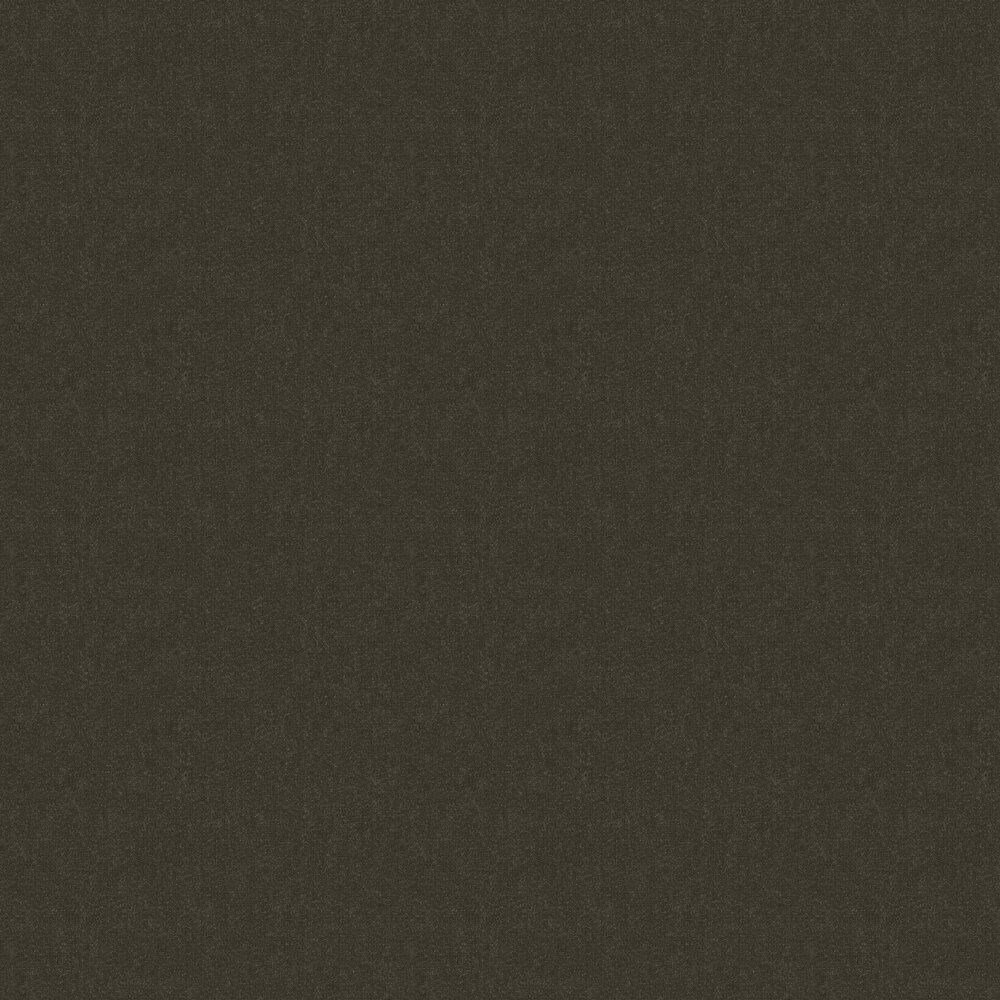 Little Snake Wallpaper - Hot Chocolate - by Coordonne