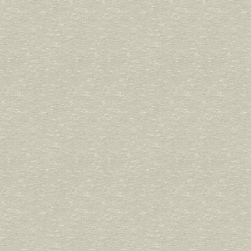 Bricks Wallpaper - Ivory - by Coordonne