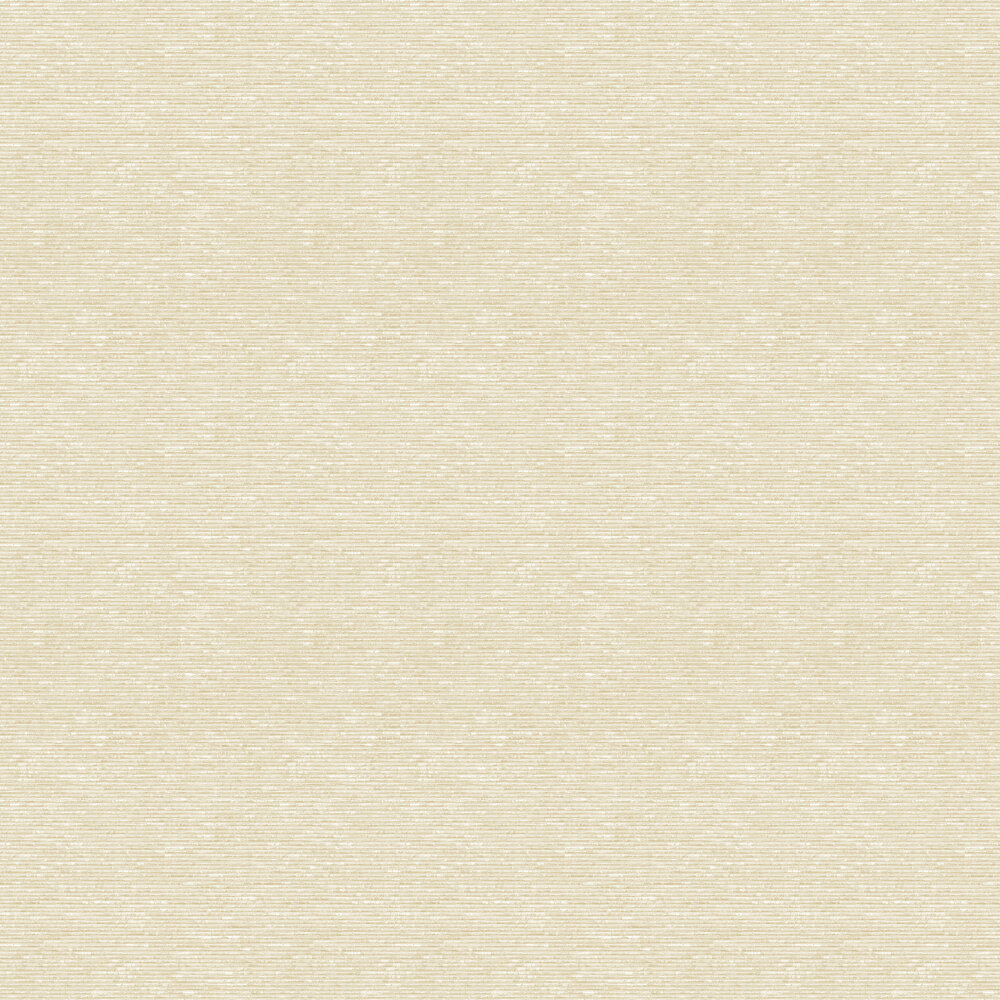 Bricks Wallpaper - Beige - by Coordonne