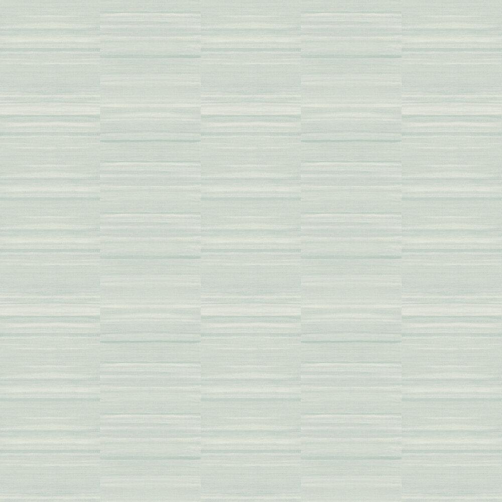 Silk Wallpaper - Cloud - by Coordonne